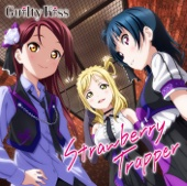 Download Guilty Kiss - Strawberry Trapper