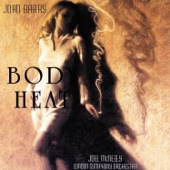 Body Heat (Original Motion Picture Soundtrack)