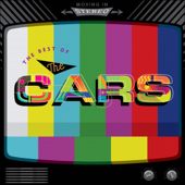 Shake It Up - The Cars