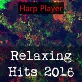 Relaxing Hits: 2016