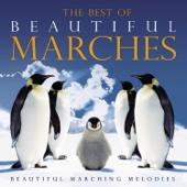 The Best of Beautiful Marches - Symphonia