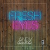Fresh Eyes - Single, Andy Grammer
