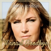 Manuel Goodbye