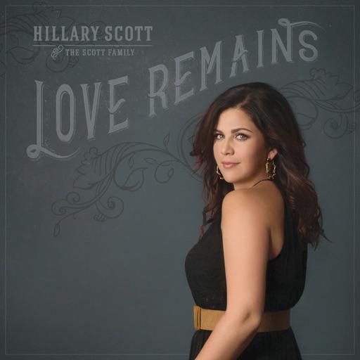 Thy Will - Hillary Scott & The Scott Family