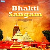 Bhakti Sangam