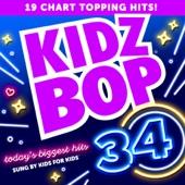 Kidz Bop 34