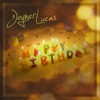 Happy Birthday - Single, Joyner Lucas
