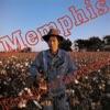 Memphis ジャケット写真