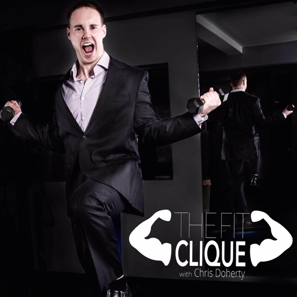 The Fit Clique Podcast