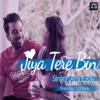 Jiya Tere Bin - Single