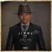 Jimmy - คนรักหรือแค่รู้จัก artwork