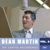 Dean Martin: The Capitol Recordings, Vol. 6 (1955-1956) - Dean Martin, Dean Martin