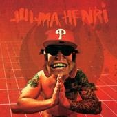 Radio Jihad… Syrjäytynyt, Vol. 2