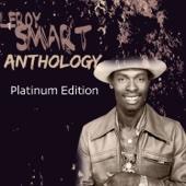 Leroy Smart Anthology (Platinum Edition)