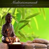 Meditationsmusik Für Körper Und Geist