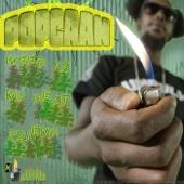 Weed Is My Best Friend - Popcaan