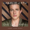 One Call Away (Junge Junge Remix) - Single, 2015