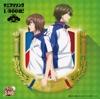 テニプリソング1/800曲!(はっぴゃくぶんのオンリーワン)-松(Show)-(アニメ「新テニスの王子様」)