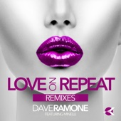 Love on Repeat (feat. Minelli) [Filatov & Karas Extended Mix]