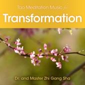 Tao Meditation Music for Transformation - Dr. & Master Zhi Gang Sha