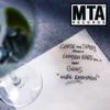 More Ratatatin (feat. Giggs) [London Bars, Vol. II] - Single, Chase & Status