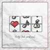 Lifestyle (feat. Jared Evan) - Single