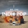 Burn Series: Indie Pop