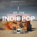 Burn Series: Indie Pop