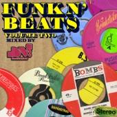 Funk n' Beats, Vol. 2 (Mixed by Beatvandals)