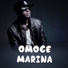 Omoge Marina - Single