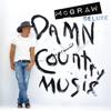 Tim McGraw - Humble and Kind artwork
