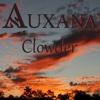 Clowder
