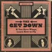 The Get Down - Episode 105: If You Have Wings, Learn How To Fly