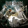 Dystopia, Iced Earth