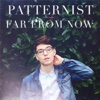 Far from Now - Single