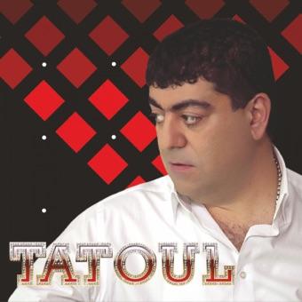Im Balikner – Tatul Avoyan