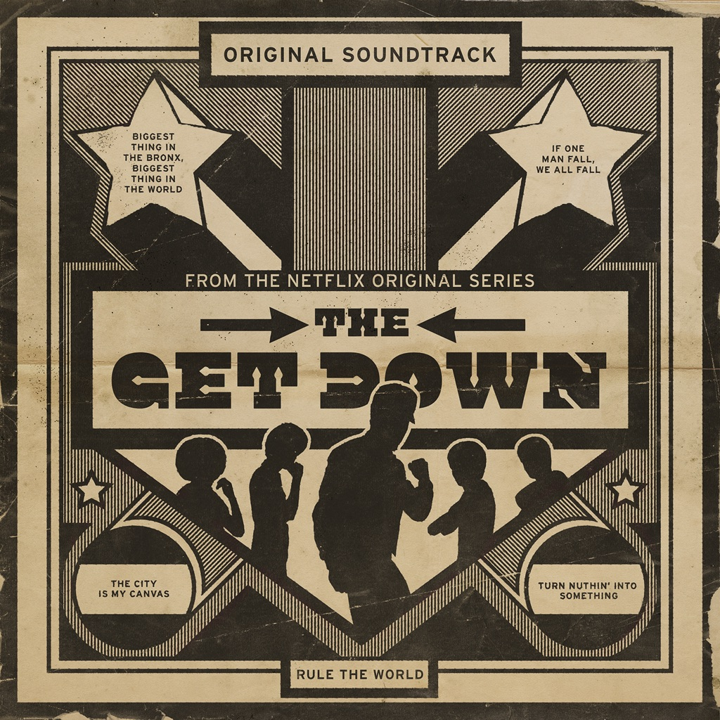 Herizen Guardiola as Mylene Cruz - Set Me Free (feat. Nile Rodgers)