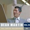 Dean Martin: The Capitol Recordings, Vol. 10 (1959-1960) - Dean Martin, Dean Martin