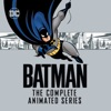 Batman: The Animated Series - Season 3, Episode 27: Make Em Laugh