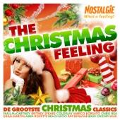 Nostalgie - The Christmas Feeling