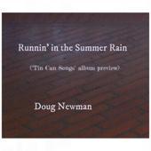 Runnin' in the Summer Rain (