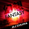 幻想 -Fantasy- - Single