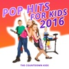 Pop Hits for Kids 2016
