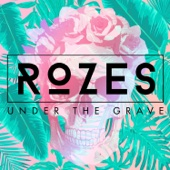 [Download] Under the Grave MP3