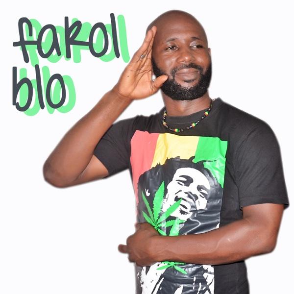 Fakol-Blo - EP | Fakol-Blo