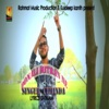 Donali Mitran Ne - Single