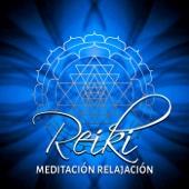 Reiki - Meditación Relajación - Canciones de Yoga, Serenidad, Música Ambient, Música Suave, Piano, Flute Belleza - Relajación Meditar Academie