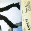 Lodger, David Bowie