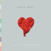 Heartless - Kanye West