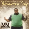 Brighter Day (feat. James Murphy) - Single